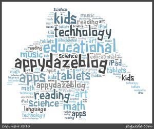 appydazeblog(new)2