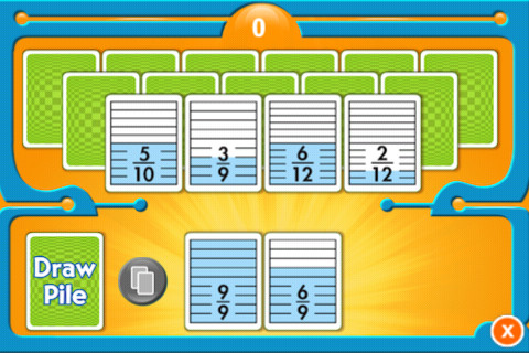 common core math apps | appydazeblog