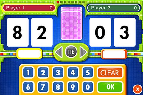 9 Everyday Math® APPS are FREE! | appydazeblog
