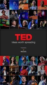 TED - original
