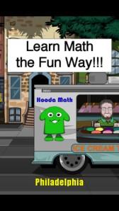 Ice Cream Truck Game