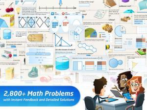 Buzz Math