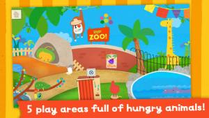 Lazoo Zoo