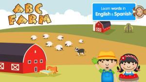 ABC farm