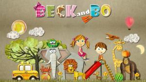 Beck & Bo