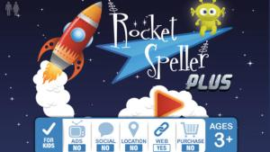 rocket plus