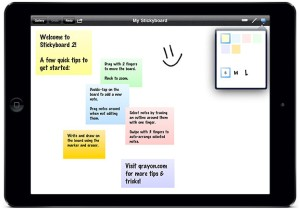 stickyboard-2-ipad-app