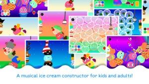 bubl ice cream